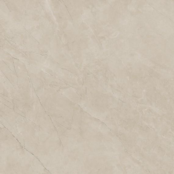 Керамогранит Bayona Ivory Natural 120x120