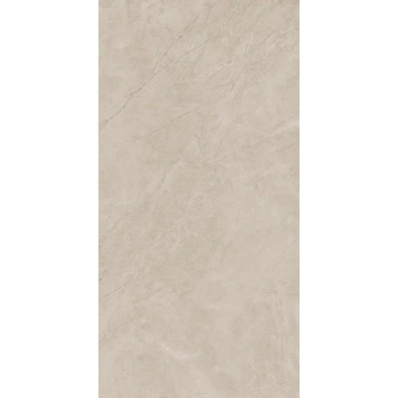 Керамогранит Bayona Ivory Natural 120x240