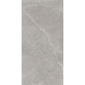 Керамогранит Berrys Grey High gloss 60х120