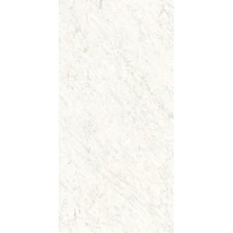 Ariostea Ultra Marmi Bianco Carrara Lucidato Shiny 6mm 75x150