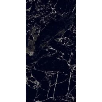 Керамогранит Black Pearl High gloss 60х120