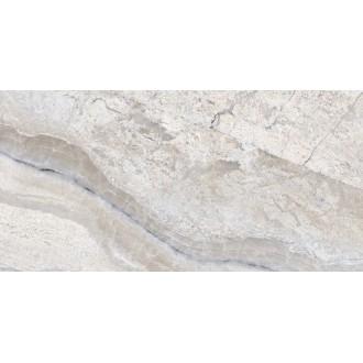 Керамогранит Bolonia White 60x120