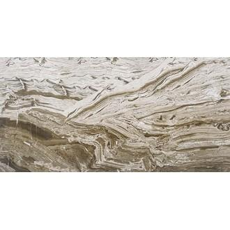 Art Marble Brown Lappato 60x120