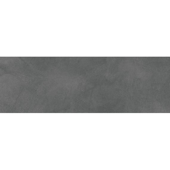 Керамогранит CELIAN GRAFITO 30X90