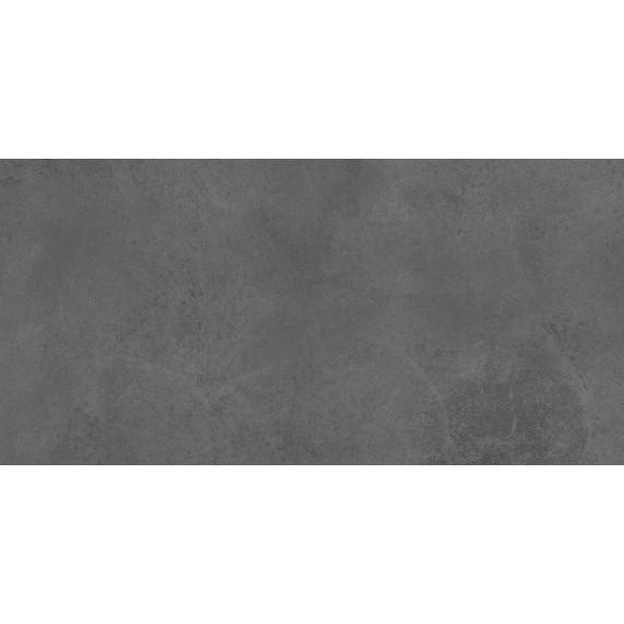 Керамогранит CELIAN GRAFITO 60X120