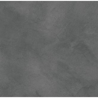 Керамогранит CELIAN GRAFITO 60X60