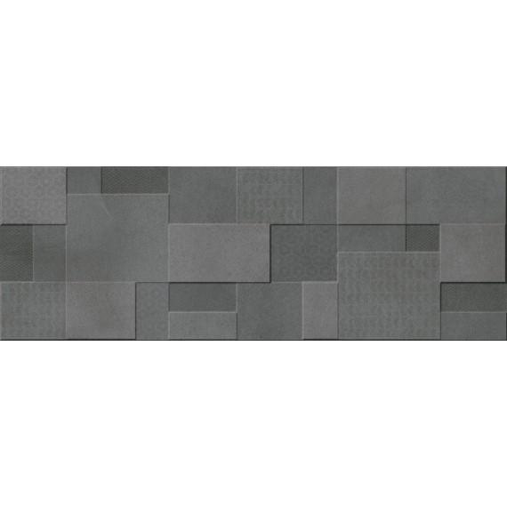 Керамогранит CELIAN GRAFITO TEXTURE 30X90