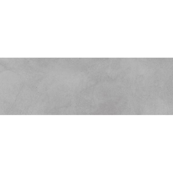 Керамогранит CELIAN GRIS 30X90