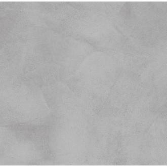 Керамогранит CELIAN GRIS 60X60