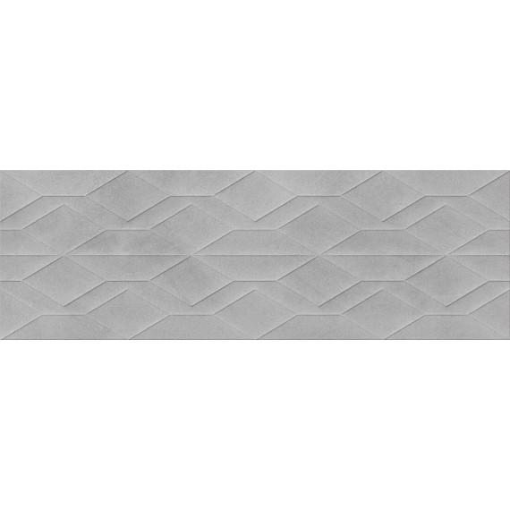 Керамогранит CELIAN GRIS DIAMOND 30X90