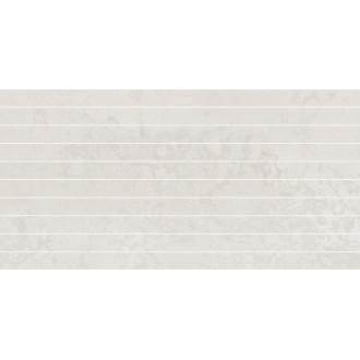 COSMOS LUX 3060 C BLANCО 30х60
