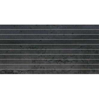 COSMOS LUX 3060 C NEGRO 30х60