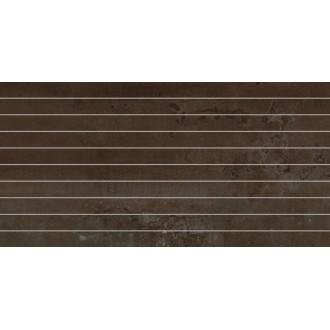 COSMOS LUX 3060 C OXIDО 30х60