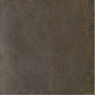 Carbon Rett 59.9х59.9 матовая