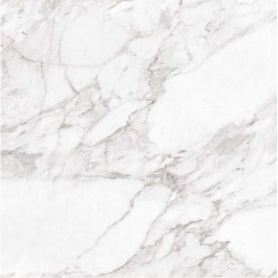 Керамогранит Carrara White Shine 60x60