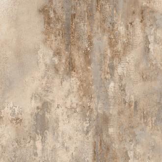 Керамогранит Cement Gold Sugar Effect 60x60