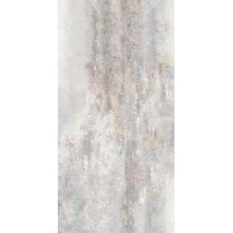 Керамогранит Cement Grey Full Lappato 60x120
