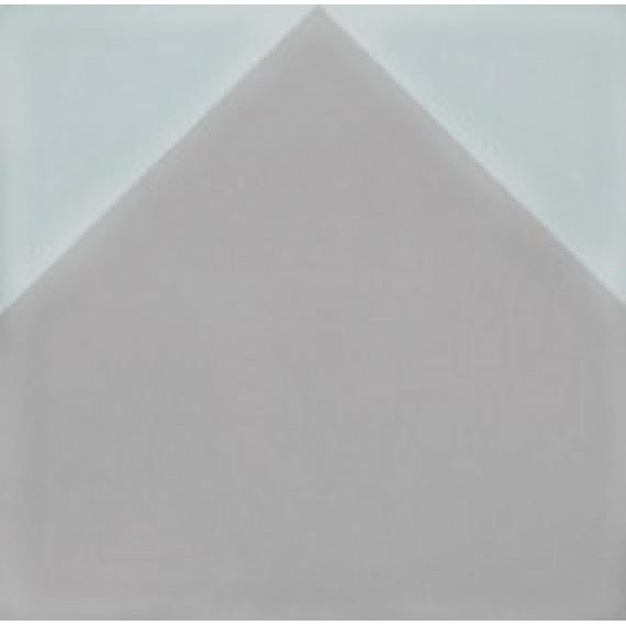 Керамогранит Cement Play Decor Warm 18,5x18,5
