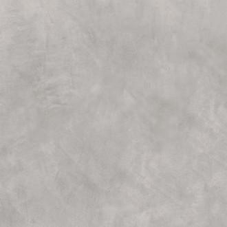Cement Project Cem Color-20 100x100