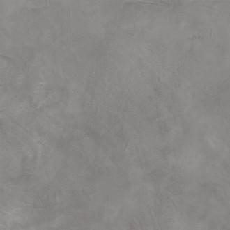 Cement Project Cem Color-30 100x100