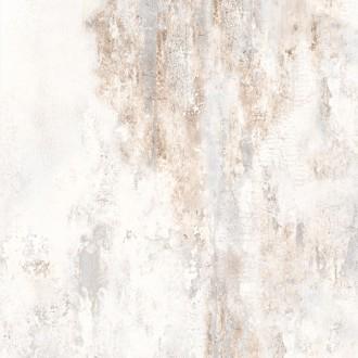 Керамогранит Cement White Sugar Effect 60x60
