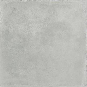 Grasaro Cemento G-900/MR 600x600