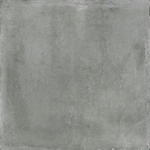 Grasaro Cemento G-901/MR 600x600