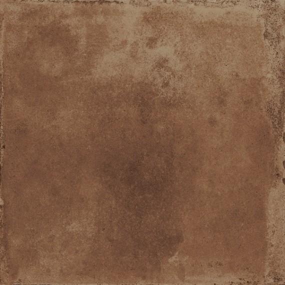 Grasaro Cemento G-903/MR 600x600