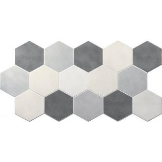 Керамогранит Centauro Decor Mix 45.5x90