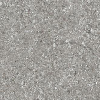 Керамогранит Ceppo di Gre-R Cemento 120х120