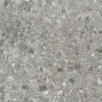 Керамогранит Ceppo di Gre-R Cemento 59.3x59.3