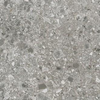 Керамогранит Ceppo di Gre Cemento 60x60