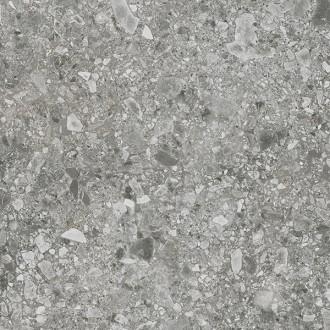 Керамогранит Ceppo di Gre Cemento XTRA 60x60