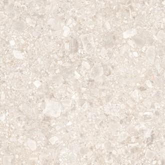 Керамогранит Ceppo di Gre Marfil 60x60