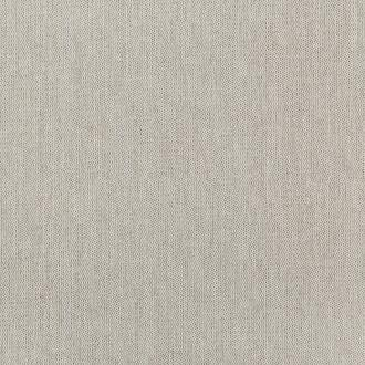 Керамогранит Chenille Grey STR 59.8x59.8