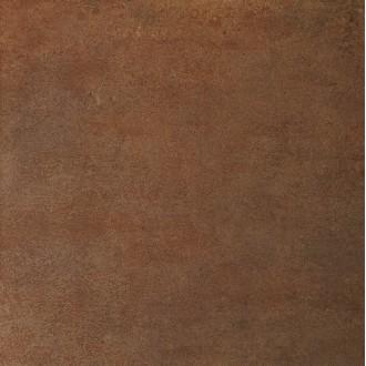 Corten Rett 59.9х59.9 матовая