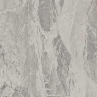 DL013300R Альбино серый обрезной 119.5х119.5