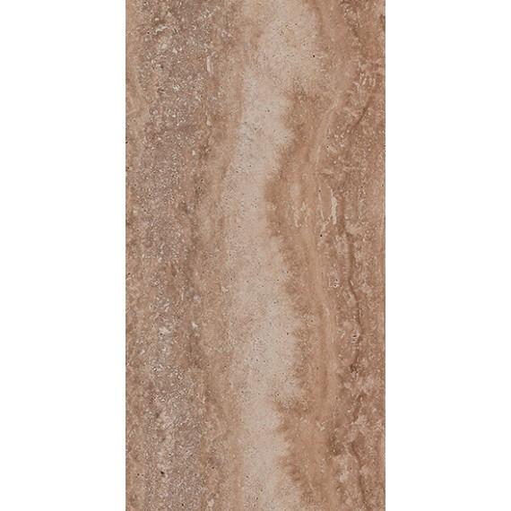 Керамогранит DL200300R Амбуаз беж обрезной 30*60