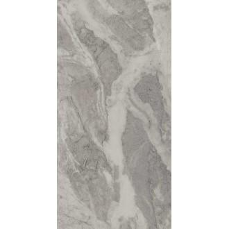 DL503100R Альбино серый обрезной 60х119.5