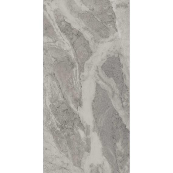 Керамогранит DL503100R Альбино серый обрезной 60*119.5