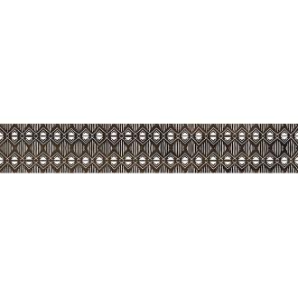 DL510400R Про Вуд коричневый декорированный обрезной 20x119.5