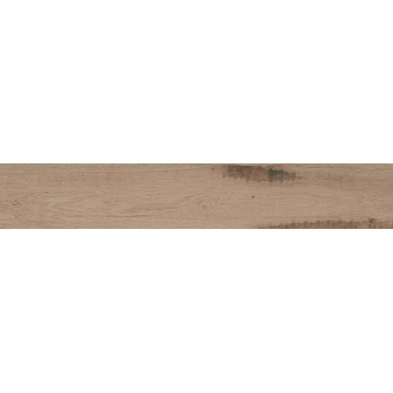 Керамогранит DL550100R Про Вуд бежевый темный обрезной 30x179