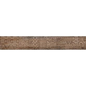 DL550300R Про Вуд бежевый темный декорированный обрезной 30x179