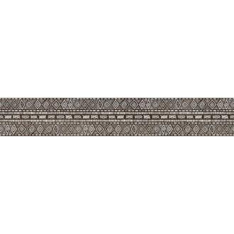 DL550400R Про Вуд коричневый декорированный обрезной 30x179