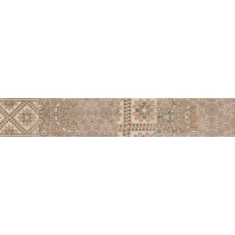 DL550500R Про Вуд бежевый светлый декорированный обрезной 30x179