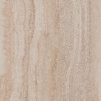 DL602100R Амбуаз беж светлый обрезной 60х60
