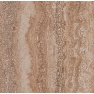 Керамогранит DL602200R Амбуаз беж обрезной 60*60