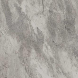DL602700R Альбино серый обрезной 60х60