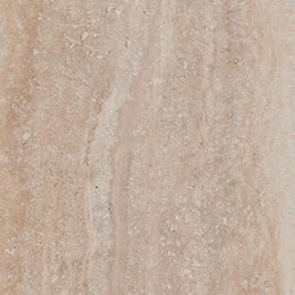 Керамогранит DL900200R Амбуаз беж светлый обрезной 30*30