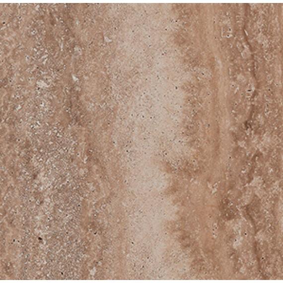Керамогранит DL900300R Амбуаз беж обрезной 30*30